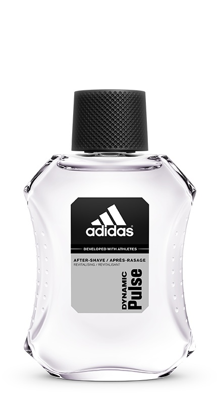 Adidas Aftershave Dynamic Pulse 50ml