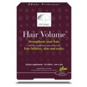 New Nordic Hair Volume Tabletten 30ST