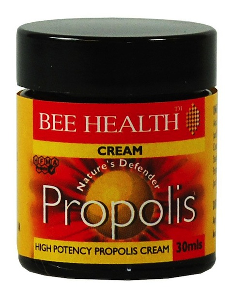 Bee Health Propolis - 30 ml - Bodycrème