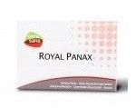 IL Hwa Royal Panax 10 ml Ampullen 20 st