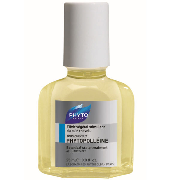 Phyto Paris Phytopolleine Universal Elixir - 25 ml - Leave In Conditioner