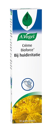 A. Vogel Creme Bioforce