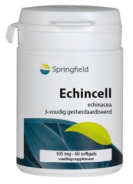 Springfield Echincell