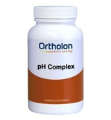 Ortholon Calc Care Basen - 150 gr - Voedingssupplement
