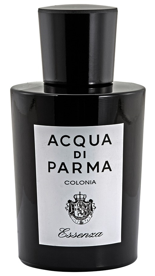 Productafbeelding van Acqua di Parma Colonia Essenza Eau de Cologne 50 ml