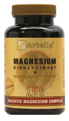 NOW | Magnesium Trio Softgels | 90 gels