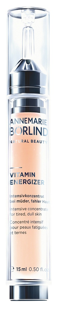 Afbeelding van Borlind Beauty Shot Vitamin Energizer