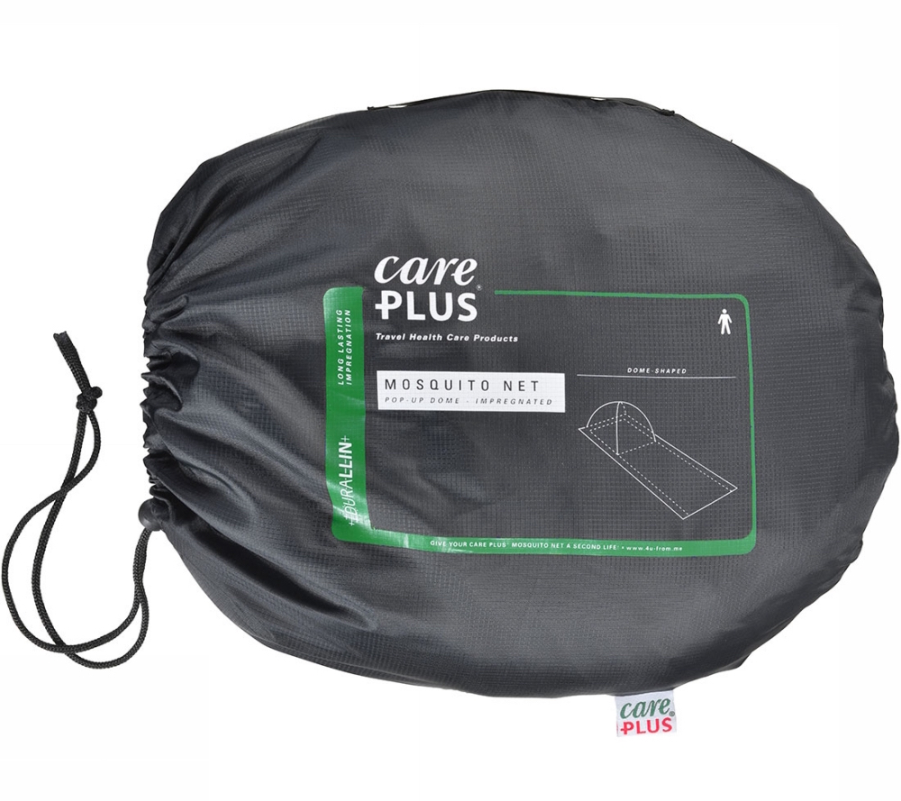 Image of Care Plus Mosquito Net Pop Up Dome