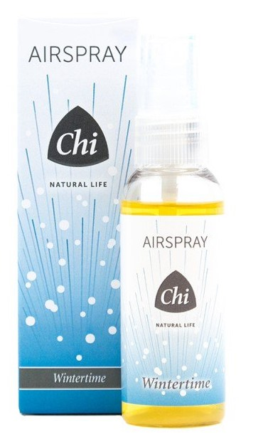Image of Chi Wintertime Airspray