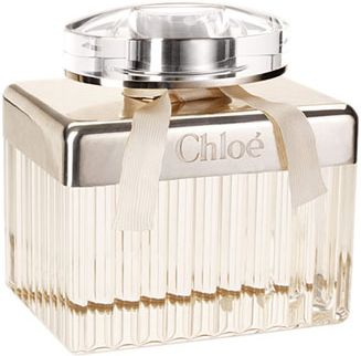 Chloe Classic Eau de Parfum Spray 30ml