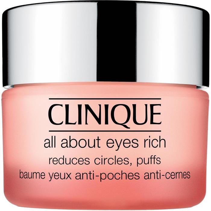 Afbeelding van Clinique All About Eyes Rich