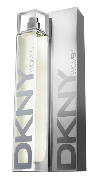 Productafbeelding van DKNY Energizing Woman Eau De Toilette 30ml