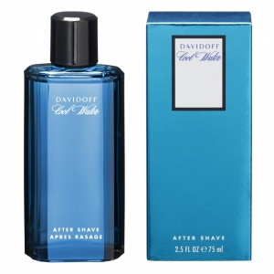 Afbeelding van Davidoff Cool Water After Shave