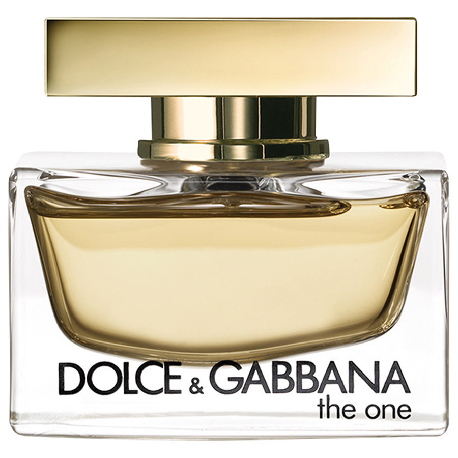 Productafbeelding van Dolce & Gabbana D&G The One Eau de Parfum 30 ml