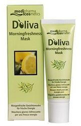Doliva Morningfreshness Mask