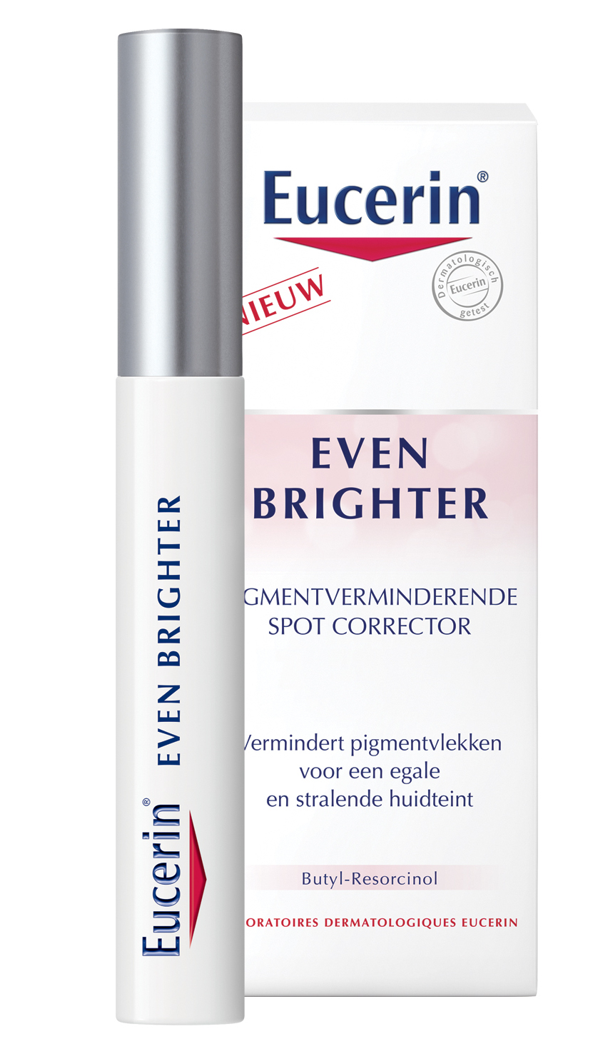 Eucerin Even Bright Pigment - Corrector