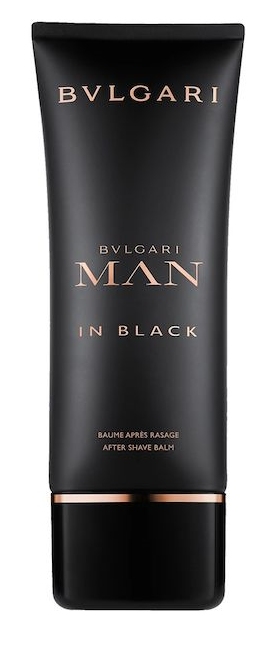 Image of Bvlgari Man in Black After Shave Balm