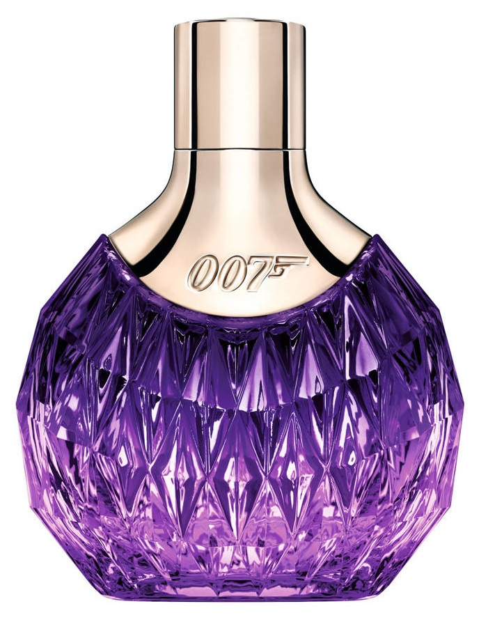 Productafbeelding van James Bond 007 for Women lll Eau de Parfum 50ML