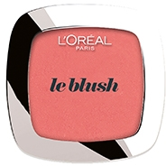 L'Oréal Paris True Match - 163 Nectarine - Blush