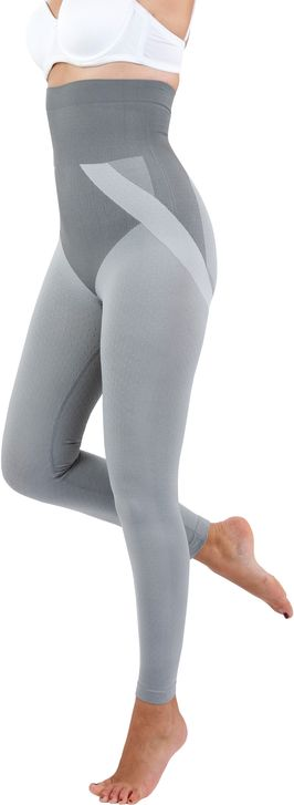 Lanaform Mass&Slim Legging S