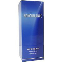 Nonchalance for Women - 50 ml - Eau de toilette
