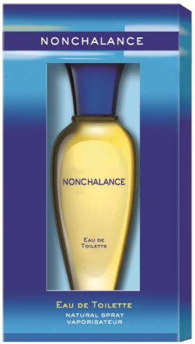 Productafbeelding van Nonchalance Eau De Toilette Natural Spray 30ml