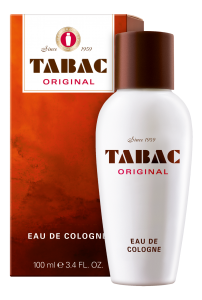 Tabac Original for Men - 100 ml - Eau de Cologne