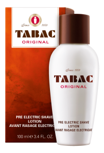 Original For Men - 75 Ml Pre Shave