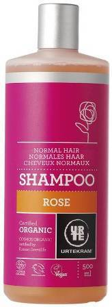Shamp Rozen Norm Bio 500ml
