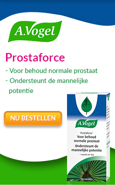 A. Vogel Prostaforce