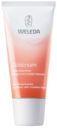 Coldcream 30ml