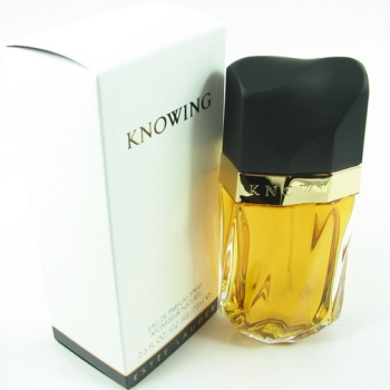 Productafbeelding van Estee Lauder Knowing Eau De Parfum 30ml