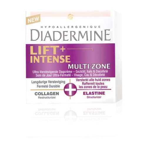 Diadermine Lift + Intense Multi Zone