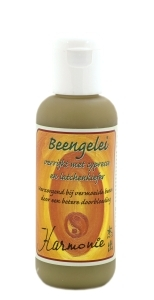 Harmonie beengelei - 150 ml - Bodygel