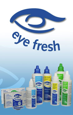 Eyefresh