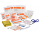 Care Plus First Aid Kit Emergency 1ST 1