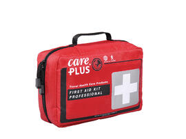 Care Plus First Aid Kit Professional 1ST