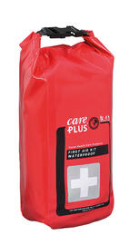 Care Plus First Aid Kit Waterproof 1ST
