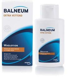 Balneum Extra Vettend Waslotion 200ML