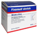 BSN Medical Fixomull Stretch 10cm x 1ST