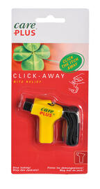 Care Plus Click Away Bite Relieve 1ST