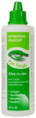 Eye Fresh Lenzenvloeistof Alles-In-1 Hard 240ML