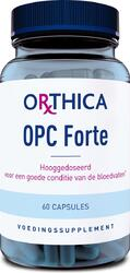 Orthica OPC Forte Capsules 60CP