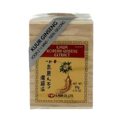 Il Hwa Ginseng Extract Pot 50GR