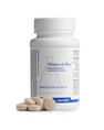 Biotics Bio 6 Plus Tabletten 90TB