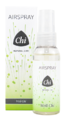 Well Chi Air Spray 50ML