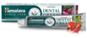 Himalaya Herbals Dental Cream Tandpasta 100GR