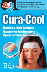 Cura Cool BeCOOL Cura Cool 4ST