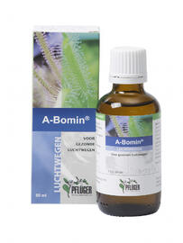 Pfluger A-Bomin 50ML