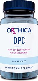 Orthica OPC Capsules 60CP